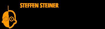 Steffen Steiner – Orange Concept Medienagentur